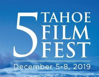 Tahoe Film Fest